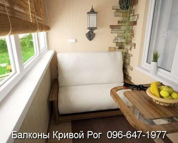 dizain balkona (1)