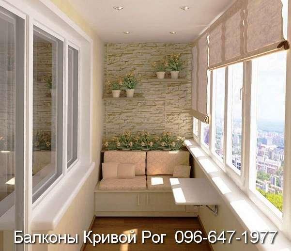 dizain balkona (10)