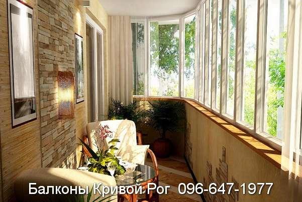dizain balkona (11)
