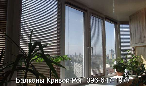 dizain balkona (12)