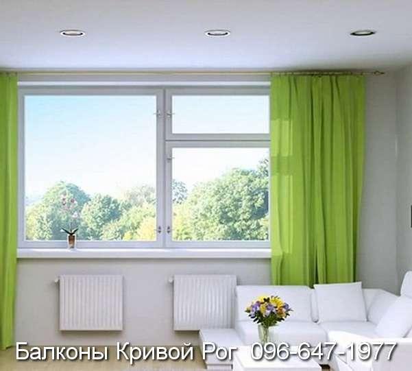 dizain balkona (13)