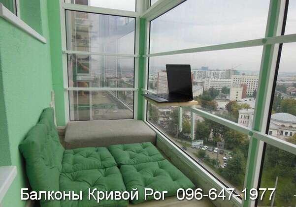 dizain balkona (14)