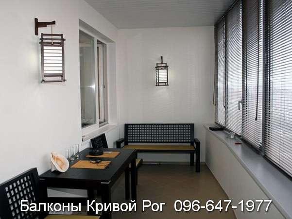 dizain balkona (15)
