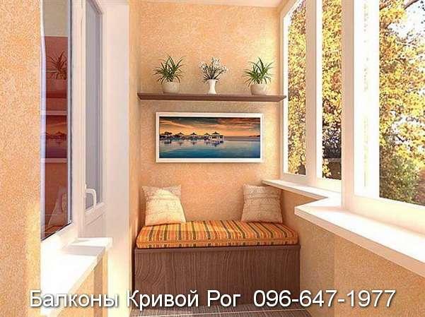 dizain balkona (17)