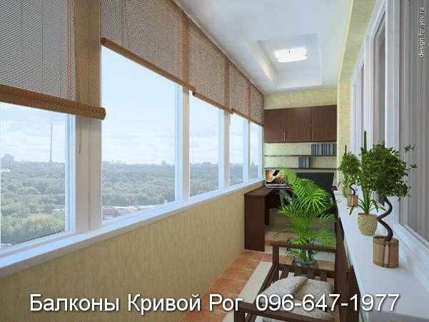 dizain balkona (18)