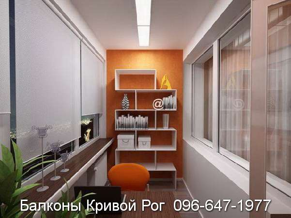 dizain balkona (21)