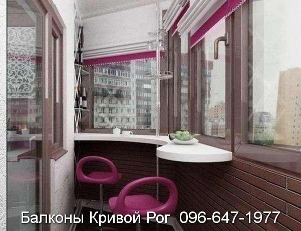 dizain balkona (22)