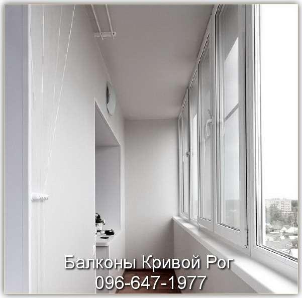 dizain balkona (6)