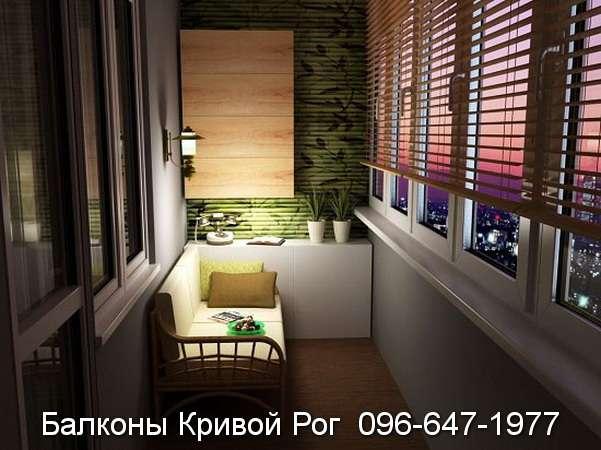 dizain balkona (8)