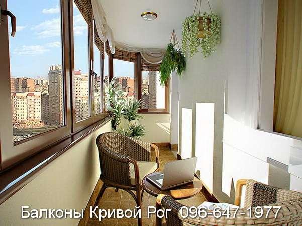 dizain balkona (9)