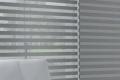 Жалюзи на окна День-Ночь (33)