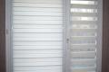 Жалюзи на окна День-Ночь (34)