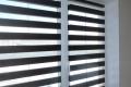 Жалюзи на окна День-Ночь (46)