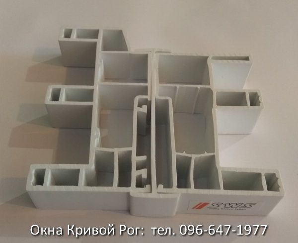 Комплектующие для раздвижных окон - тел. 0966471977 (10) - копия