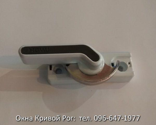 Комплектующие для раздвижных окон - тел. 0966471977 (11) - копия