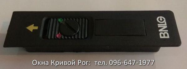 Комплектующие для раздвижных окон - тел. 0966471977 (17) - копия