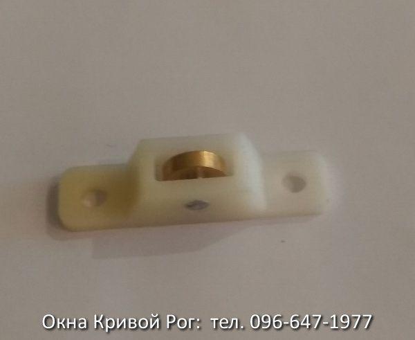 Комплектующие для раздвижных окон - тел. 0966471977 (18) - копия