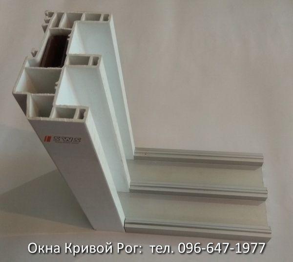 Комплектующие для раздвижных окон - тел. 0966471977 (19) - копия