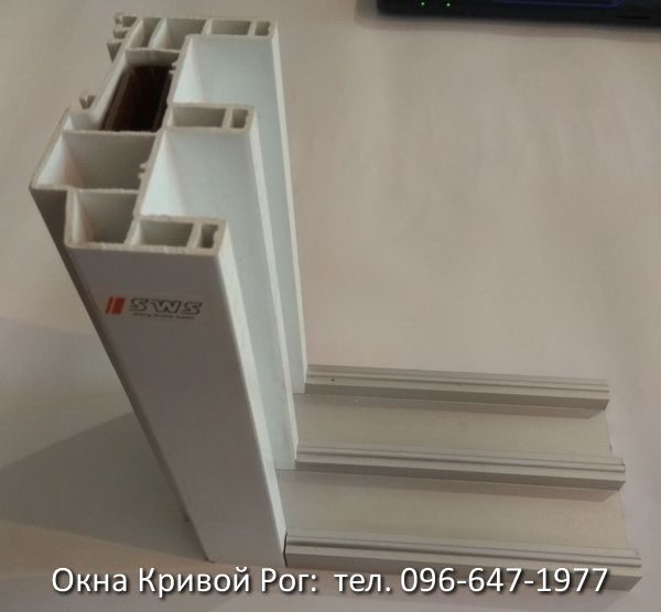 Комплектующие для раздвижных окон - тел. 0966471977 (21) - копия