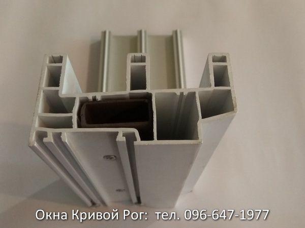 Комплектующие для раздвижных окон - тел. 0966471977 (22) - копия