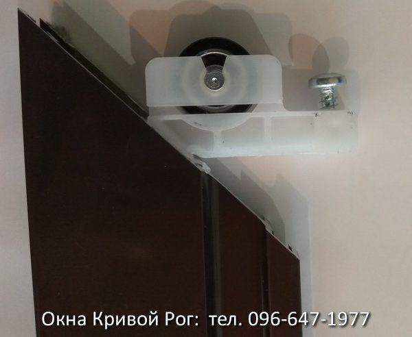 Комплектующие для раздвижных окон - тел. 0966471977 (3) - копия