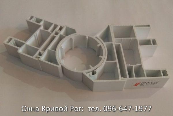 Комплектующие для раздвижных окон - тел. 0966471977 (5) - копия