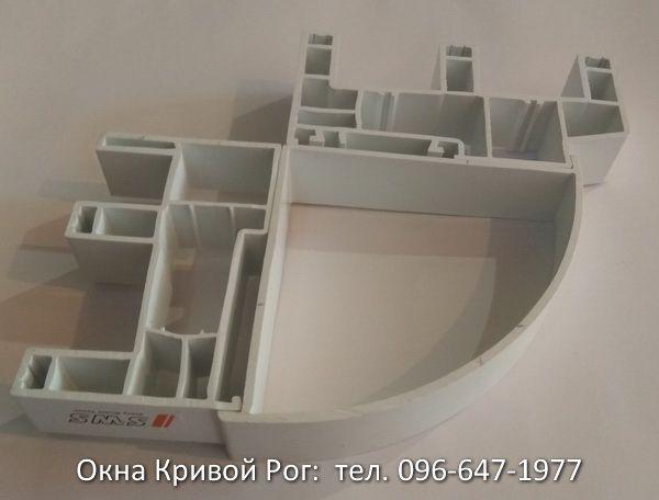 Комплектующие для раздвижных окон - тел. 0966471977 (6) - копия