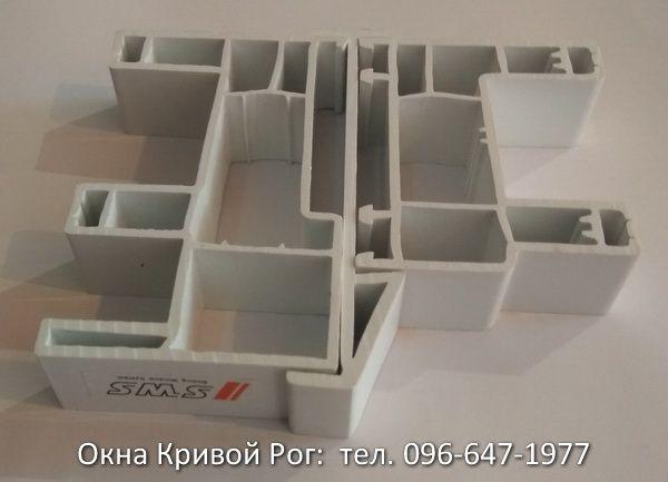 Комплектующие для раздвижных окон - тел. 0966471977 (8) - копия