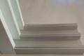 Комплектующие для раздвижных окон - тел. 0966471977 (20) - копия