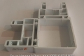 Комплектующие для раздвижных окон - тел. 0966471977 (7) - копия