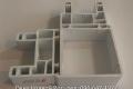 Комплектующие для раздвижных окон - тел. 0966471977 (9) - копия