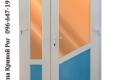 Межкомнатные и входные двери от компании Комфорт из Кривого Рога