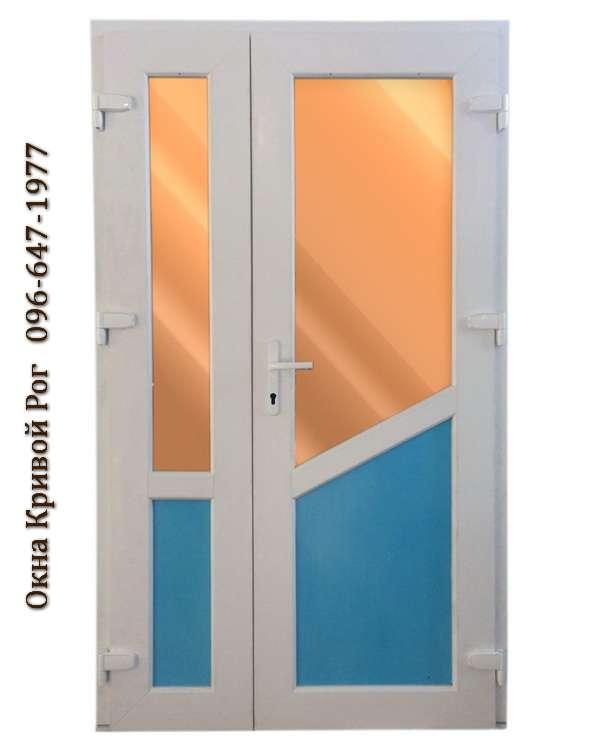 metalloplastikovye dveri mezhkomnatnye