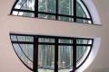 okna krivoy rog ne standartnie (12)