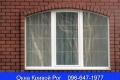 okna krivoy rog ne standartnie (15)