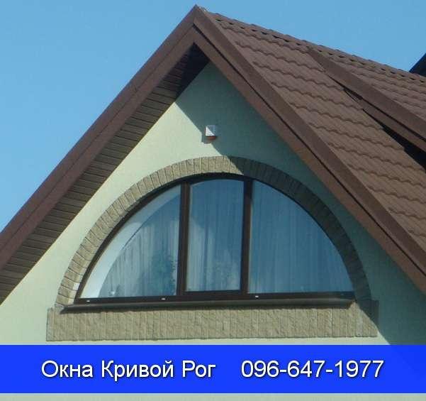 okna krivoy rog ne standartnie (10)