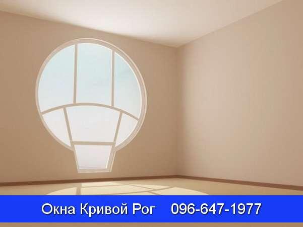 okna krivoy rog ne standartnie (11)