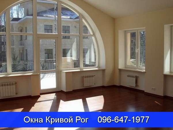 okna krivoy rog ne standartnie (14)