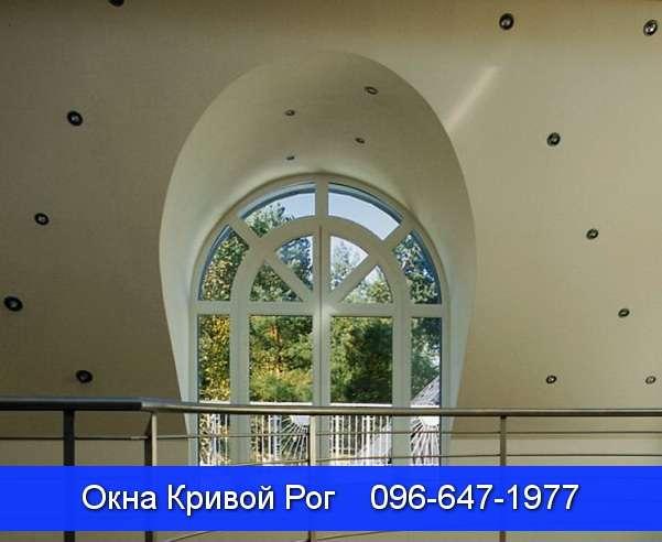 okna krivoy rog ne standartnie (17)