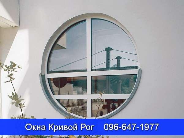 okna krivoy rog ne standartnie (18)