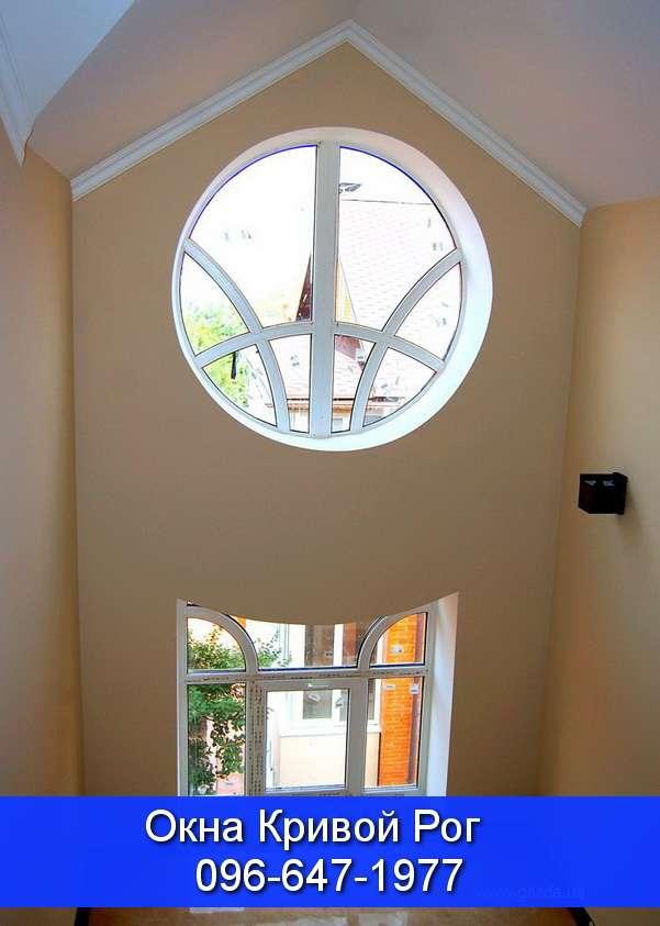okna krivoy rog ne standartnie (2)