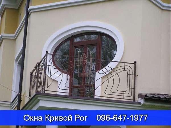 okna krivoy rog ne standartnie (20)