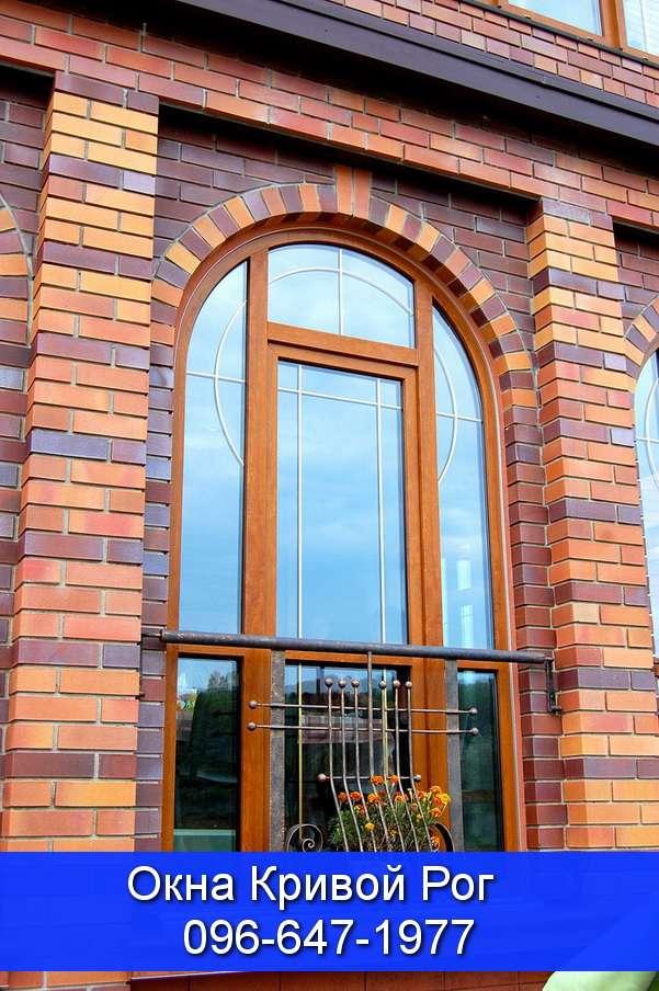 okna krivoy rog ne standartnie (3)