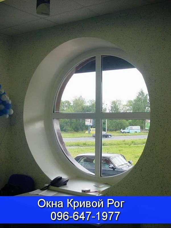 okna krivoy rog ne standartnie (30)