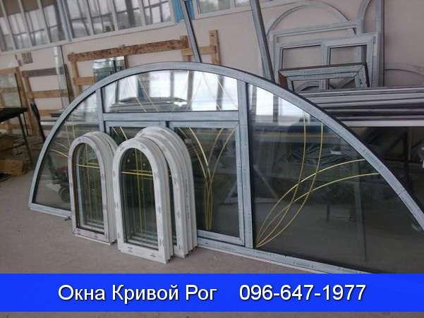 okna krivoy rog ne standartnie (33)