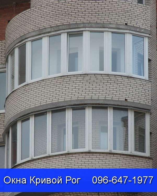 okna krivoy rog ne standartnie (37)