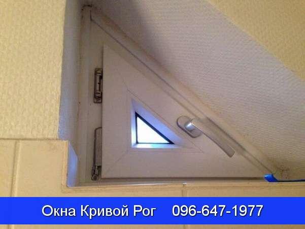 okna krivoy rog ne standartnie (38)