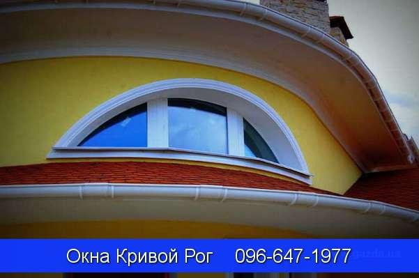 okna krivoy rog ne standartnie (4)