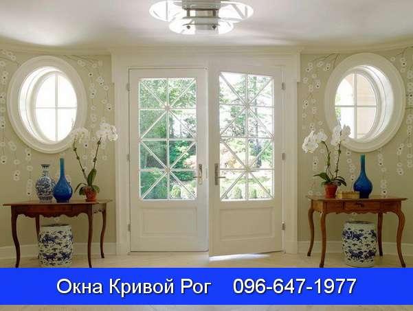okna krivoy rog ne standartnie (42)