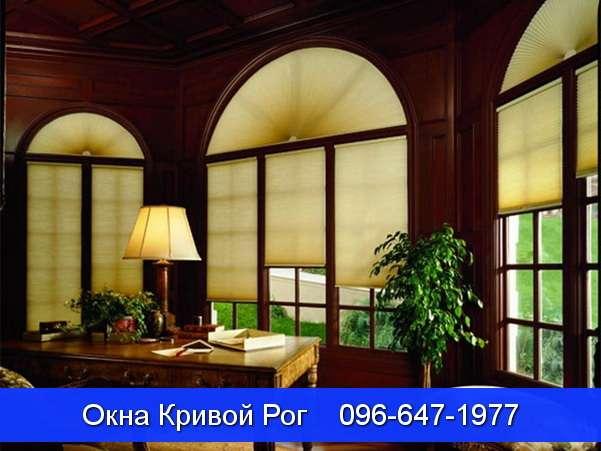 okna krivoy rog ne standartnie (48)